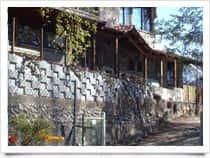 Al Grottino - Trattoria con Alloggio a Ardena  / Brusimpiano (Lombardia)