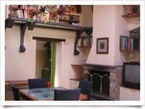 B&B Centro Rubino - Bed and Breakfast, a Catania (Sicilia)