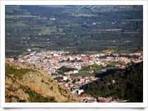 Pro Loco Villacidro - Associazione Turistica, a <span class=&#39;notranslate&#39;>Villacidro</span> (Sardegna)