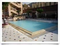 Hotel Terme Acqua Grazia - Hotel Centro Benessere & Spa Alì Terme (Sicilia)