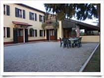 B&B Casa Bernardo - Bed and Breakfast a Villanova di Camposampiero (Veneto)