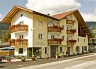 Gasthof Klammer - Albergo Ristorante a Vipiteno (Trentino-Alto Adige)