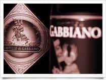 Castello di Gabbiano - Produzione Vinicola - Dimora Storica &amp; Ristorante, a Mercatale / <span class=&#39;notranslate&#39;>San Casciano in Val di Pesa</span> (Toscana)