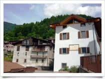 Casa per ferie Brione - , a Brione / <span class=&#39;notranslate&#39;>Borgo Chiese</span> (Trentino-Alto Adige)