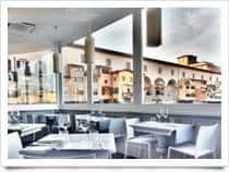 Ristorante Golden View Open Bar - Ristorante a Firenze