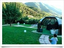 The One - Wellness Resort, a <span class=&#39;notranslate&#39;>Toirano</span> (Liguria)