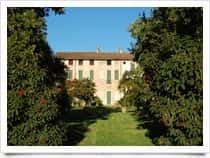 B&B Locanda Lugagnano - Bed and Breakfast, a Cassinetta di Lugagnano (Lombardia)