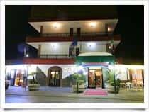 Hotel De Rosa - Hotel & Ristorante, a Boscoreale (Campania)