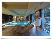 Regiohotel Manfredi - Hotel Benessere & Ristorante, a Manfredonia