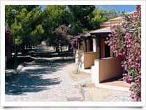 Sa Playa - Residence, a <span class=&#39;notranslate&#39;>Budoni</span> (Sardegna)
