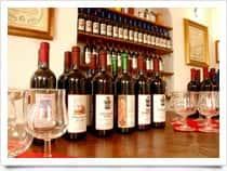 Sbarato Giuseppe - Produzione Vino - Cantina, a Cantavenna / <span class=&#39;notranslate&#39;>Gabiano</span> (Piemonte)