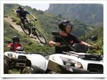 Discovery Madonie - Escursioni, a <span class=&#39;notranslate&#39;>Castelbuono</span> (Sicilia)