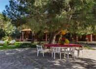 Agriturismo Le Mimose - Camere e ristorante agrituristico, a <span class=&#39;notranslate&#39;>Arborea</span> (Sardegna)