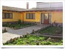 Agriturismo Is Argiolasa - Agriturismo in  - Villacidro -  SU - Sardegna