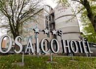 Hotel Mosaico - Hotel in - Ravenna - - Emilia Romagna