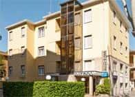 Hotel Ravenna - Hotel in - Ravenna - - Emilia Romagna