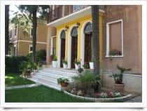 B&B Il Tulipano - Bed and Breakfast Verona (Veneto)
