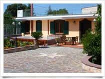 B&B Divinus - Bed and Breakfast, a Ercolano (Campania)