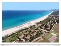 Piscina Rei - Villaggio Turistico, a Costa Rei / <span class=&#39;notranslate&#39;>Muravera</span> (Sardegna)