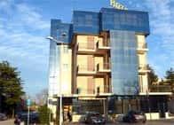 Hotel Sabò - Hotel a Funo / Argelato (Emilia Romagna)