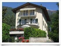 B&B Il Grappolo - Bed and Breakfast a Bianzone (Lombardia)