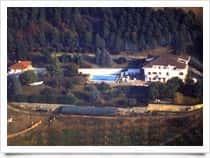 Agriturismo Il Berrettino - Agriturismo, a <span class=&#39;notranslate&#39;>Atri</span> (Abruzzo)