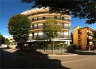 Hotel Bonotto - Hotel in  - Desenzano del Garda -  BS - Lombardia