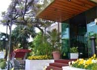 Hotel Giardinetto - Hotel in  - Desenzano del Garda -  BS - Lombardia