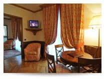 Iseolago Hotel & SPA - Wellness Hotel con ristorante e piscina a Iseo (Lombardia)