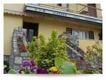 Hotel Arianna - Albergo & Ristorante a Iseo (Lombardia)