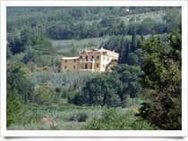 Agriturismo Villa Val D&#39;Olivi - Agriturismo, a Capodacqua / <span class=&#39;notranslate&#39;>Assisi</span> (Umbria)