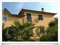 Agriturismo Il Risveglio - Agriturismo, a <span class=&#39;notranslate&#39;>Imperia</span> (Liguria)