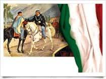 Pro Loco Teano e Borghi - Associazione per la promozione del territorio a Teano (Campania)