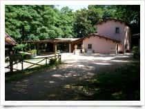 Agriturismo Sololche - Camere e ristorante tipico sardo in Agriturismo a Sololche / Pattada (Sardegna)