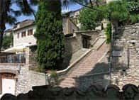 Hotel JFI Hermitage - Hotel in  - Assisi -  (PG) - Umbria