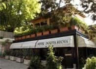 Hotel Porta Nuova - Hotel in  - Assisi -  (PG) - Umbria