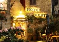Hotel Berti - Albergo e Ristorante in  - Assisi -  (PG) - Umbria