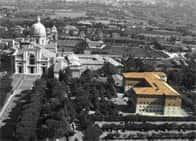 Hotel Domus Pacis - Albergo e Ristorante a Santa Maria degli Angeli / Assisi (Umbria)
