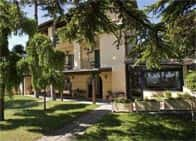Hotel Ideale - Albergo in  - Assisi -  (PG) - Umbria