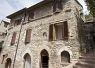 Hotel La Fortezza - Albergo e Ristorante in  - Assisi -  (PG) - Umbria