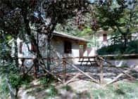 Fontemaggio - Albergo - Ristorante - Ostello - Camping - Area sosta camper a Assisi (Umbria)