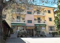 Hotel La Tavola Rotonda - Albergo economico - Ristorante Pizzeria, a Santa Maria degli Angeli / Assisi (Umbria)