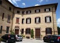 Hotel MOM Assisi - Albergo a Santa Maria degli Angeli / Assisi (Umbria)