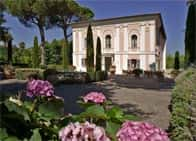 Logge del Perugino - Hotel Benessere & Ristorante a Città della Pieve (Umbria)