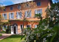 Hotel Vannucci - Hotel con centro benessere, Ristorante e Pizzeria a Città della Pieve (Umbria)