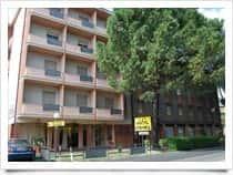Hotel Etruria - Hotel con ristorante a Orvieto Scalo / Orvieto (Umbria)