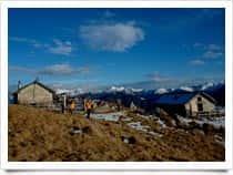 TracciaTrekking - Escursioni, Trekking Alta Montagna, a <span class=&#39;notranslate&#39;>Como</span> (Lombardia)