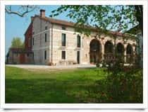 Agriturismo Albaspina - Azienda Agricola Biodinamica - Camere &amp; Colazione, a <span class=&#39;notranslate&#39;>Monticello Conte Otto</span> (Veneto)