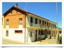 Erbaluna - Agriturismo & Cantine a Annunziata / La Morra (Italia)