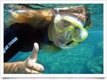 Associazione Nemo - Associazione per la Diffusione della Cultura del Mare a Ischia (Italia)